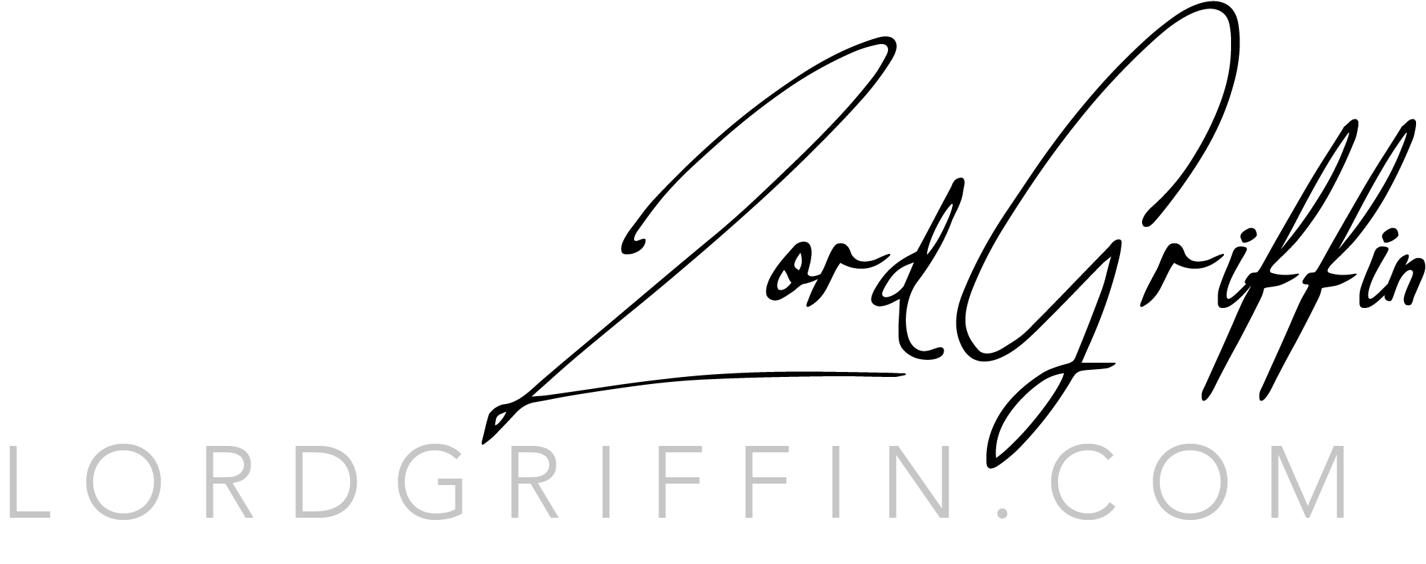 Lord Griffin